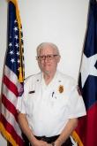 McQueeneyFD-Firefighter & EMT Chuck Hoagland