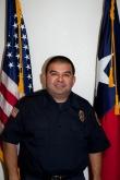 McQueeneyFD-Firefighter Mario Moreno