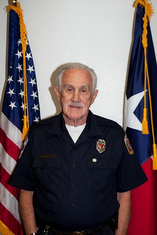 McQueeneyFD-Firefighter, Safety Officer & ECA Phil Vasile
