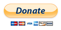 donate to McQueeney Texas volunteer fire department 501c3 non-profit organization